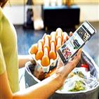 온라인,쇼핑,올해,변화,코로나19,소비자,배송,부회장,전문가,유통업