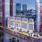 현대백화점,서울,매출,여의도점,클럽,판교점,백화점,규모,회원