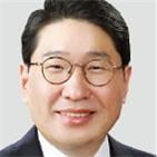 이상현,회장,대표