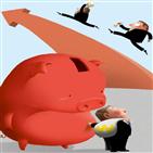 은행,투자,주식,설명,적금,자산가,예금