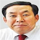 코오롱인더스트리