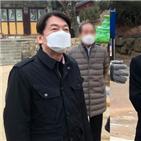 안철수,홍준표,의원,대표,나경원,이후,서울시
