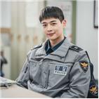 최민호,오동식,카카오