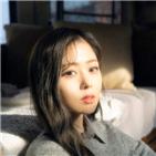 박혜원,신곡,겨울,가수