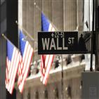 소식,투자의견,조정,미국,상승,이날,상향