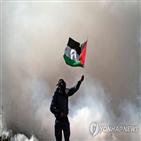이스라엘,보고서,정권,팔레스타인
