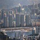 거래,신고,이달,신고가,새해,작년,매매,기존,서울
