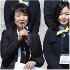 양정철,손혜원,대통령,사람