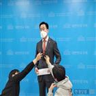 안철수,정권,야권,이태규,대표,승리,의원