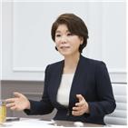 조은희,행보,단일화,서울시,시민,구청장