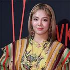버닝썬,효연,김상교,클럽