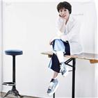 권진영,콘서트,레인보우,기회,아트위캔,KBS