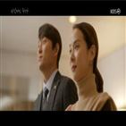 한우성,김덕기,강여주,취재