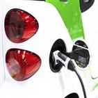 이상,기준,에너지소비효율,배기량,규정