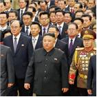 당대회,노동당,김정은,북한,강화,개발,이번