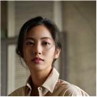 반소영,린브랜딩,영화