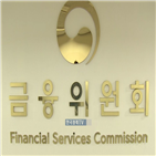 금발심,금융위,금융정책,위원