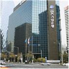 부행장,기업은행,신임,개편,김은희