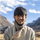 중국,동영상,이번,공개