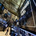 미국,중국,사태,투자금지,리스트,기업