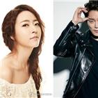 전승빈,심은진,이혼,홍인영,네티즌,댓글