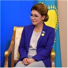 상원,나자르바예프,대통령