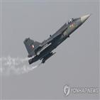인도,전투기,문제,인도군,지난해,국경,구매
