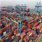 중국,수출,작년,달러,세계,증가,무역,전년,코로나19