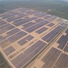 미국,한화에너지,토탈,사업,프랑스,신재생에너지,합작회사