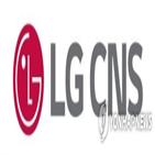 LG전자,블로그