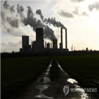 독일,탈석탄,의회,화력발전소