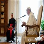 교황,접종,바티칸,백신,코로나19