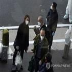 중국,코로나19,조사팀,우한,기원,바이러스,이번,도착,대변인