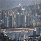 위주,상승,서울,지난주,아파트,이번,상승률,오름폭,단지,연속