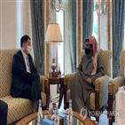 카타르,외교부,이란,양국