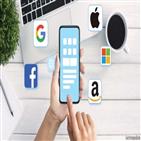 발명,아마존,직원,기업,구글,아이디어,페이스북,기술기업,정체,저자