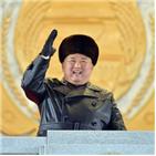 열병식,안전,종대,기념,세계,북한