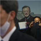 대통령,윤건영,의원,원내대표
