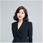 송가인,송가,홈쇼핑,시청률