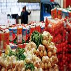 가격,상승,대형마트,신선식품,농산물,기준,미스터아빠,대비