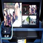 차량,디지털,하만,콕핏,삼성전자,디스플레이,카메라
