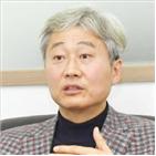 아파트,교수,서울시,대표적,선거