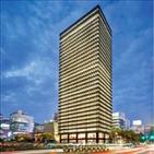 리모델링,서울,건물,상업시설,지난해,국내
