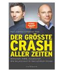 위기,상황,금융,경제,독일,사상