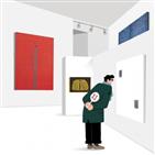 고흐,작품,사람,그림,컬렉터,미술품,투자