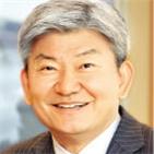 삼성,제일기획,대한육상연맹