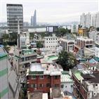 공공재개발,후보지,선정,사업,서울시,예정,정비구역,추진