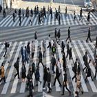 긴급사태,지역,일본,이코노미스트