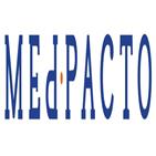 메드팩토,희귀의약품,지정