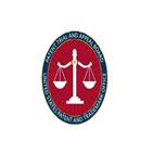 특허,소송,절차,결정,진행,미국
